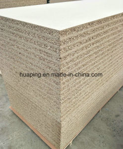 42mm Solid Chipboard/Door Core Chopboard/Raw Chipbpard pictures & photos