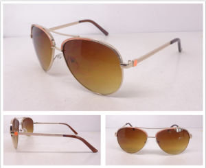 sunglasses china  metal sunglasses