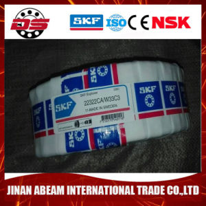 22322 Spherical Roller Bearing SKF Bearing