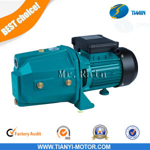 Jet/100p Jet Pumps Self-Priming 1HP Electric Pumps