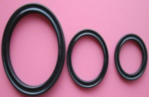 Factory Price Ageing Resistance Rubber NBR Y-Ring pictures & photos