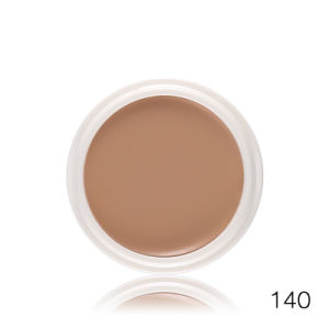 Concealer Cream Dark Circle Scars Acne Cover Make up Face Foundation SPF 30 Fo0352 pictures & photos