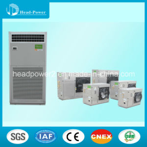 Chinese Maunfacturer Split Air Conditioner Good Quality AC Optimized Package Unit pictures & photos
