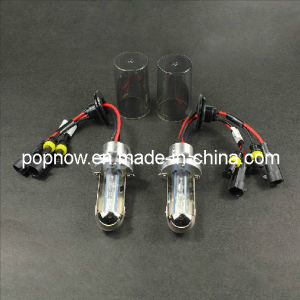 Dual Beam Bixenon HID Light (H4-4)