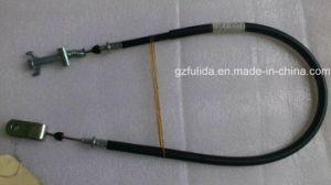 Motorcycle Brake Cable for ATV/Motorcycle ATV Brake Cable for Halley pictures & photos