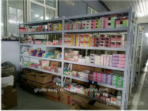 Multi-Purpose Soap Laundry Soap Bath Soap pictures & photos