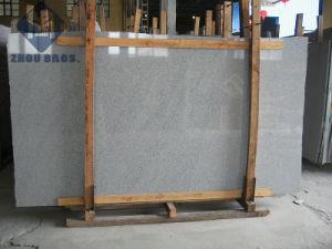Granite Stone/Granite Slab for Vanity Top, Flooring Tile