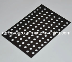 High Quality Anisotropic Flexible Magnets pictures & photos