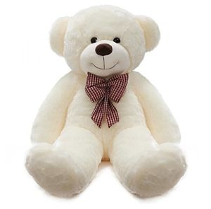 Super Soft and Stuffed Giant Plush Teddy Bear pictures & photos