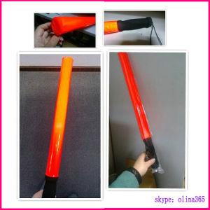 Pop Baton for Japanese Market