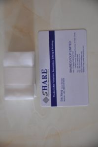 Nylon Biopsy Bags for Filtration pictures & photos