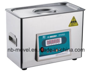 Medical Ultrasonic Cleaner pictures & photos