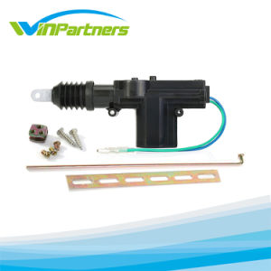 OEM 2 Wire Door Central Lock 12V DC Motor Auto Pop Solenoid Security Car Safety pictures & photos
