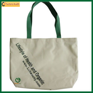 Oxford 600d Shopping Tote Polyester Bag (TP-SP490) pictures & photos