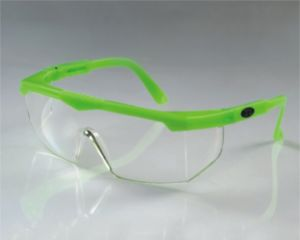Eye Safety Glasses (9988) pictures & photos
