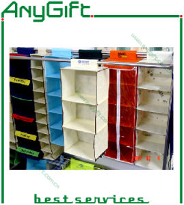 Non-Woven Box with Customized Size and Logo 17 pictures & photos