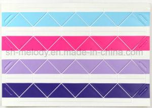 Multicolor Big PVC Photo Corners for Decoration pictures & photos