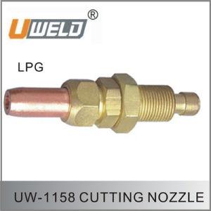 Japan-Type-LPG-Cutting-Nozzle-UW-1158-.jpg