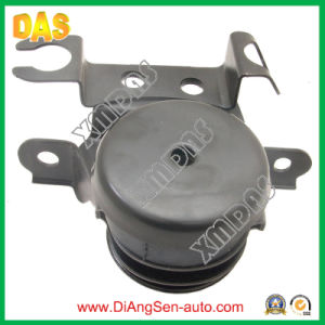 Replacement Engine Motor Mount for Ford Escape/Mazda Tribute 01-07(EC01-39-070) pictures & photos
