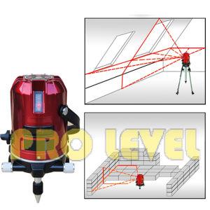 1V1h1d Self-Leveling Laser Level (SK-198DP) pictures & photos