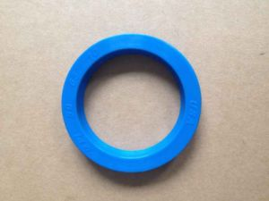 PU O Ring, PU Seal, Oil Seal, Hydralic Seal (3A1005) pictures & photos