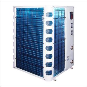 China Swim Pool Heat Pump China Heat Pump Swim Heat Pump