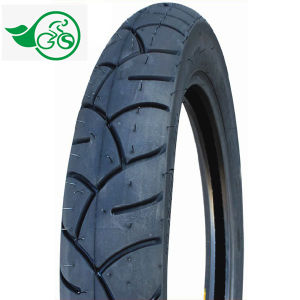 Top Grade Dual Sport Radial Cover Motorcycle Tyre Wholesale pictures & photos