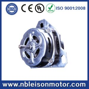 AC Washing Machine Motor (XD) pictures & photos