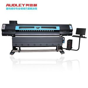 S8000-3 Sublimation Inkjet Printer pictures & photos