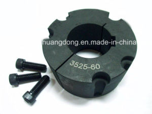High Quality 2012 Taper Lock Bush
