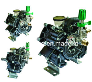 Agri Diaphragm Pump (mb480/3.0) pictures & photos