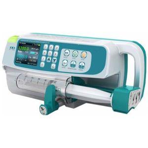 Syringe Pump/Medical Syringe Pump (HK-400I) pictures & photos