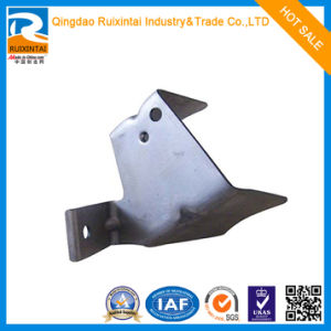 Modern Most Popular Large Stamping Metal Parts pictures & photos