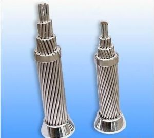 All Aluminium Conductor AAC pictures & photos