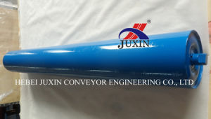 China Conveyor Roller Idler Supplier pictures & photos