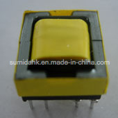 SMD Transformers