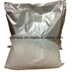 Drostanolone Propionate pictures & photos
