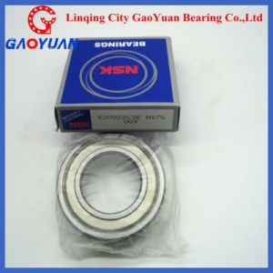 Original Packing! Bearing 6209 (NSK/SKF//NTN/KOYO/IKO) pictures & photos