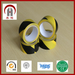 Underground Protective PVC Warning Tape pictures & photos