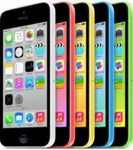 Original Brand Unlocked 16GB 32GB 64GB 5c Mobile Phone pictures & photos