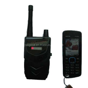 Mobile Phone Detector (TG-007B) pictures & photos