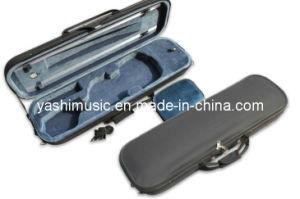 Hard Foam Oblong Violin Case (YSVC004)