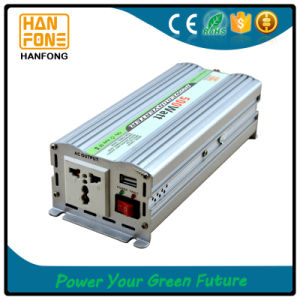 Power Inverter Car Converter China Manufacturer Good Price pictures & photos
