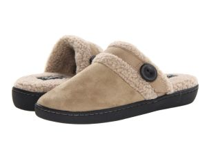 Indoor Slipper (CMF14-920) for Women and Men pictures & photos