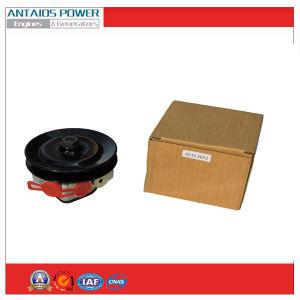Diesel Engine Parts-Fuel Supply Pump 02112672 pictures & photos