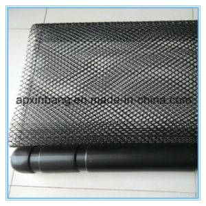 Low Price for Oytster Mesh