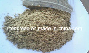 High Protein Fish Powder for Poultry