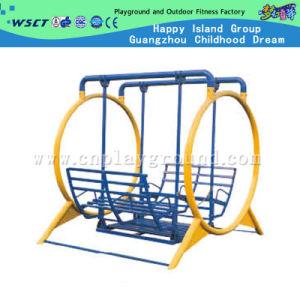 Hot Sale Swing Chair Amusement Park Equipment (M11-10702) pictures & photos