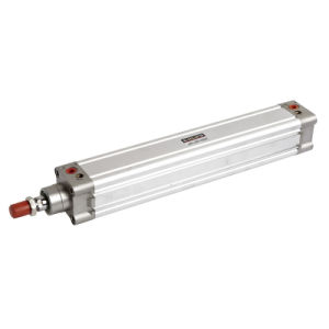 Pneumatic Cylinder (ISO6431 32X300) pictures & photos