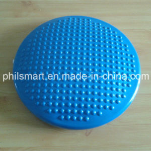 Massage Balance Wobble Cushion Disc pictures & photos